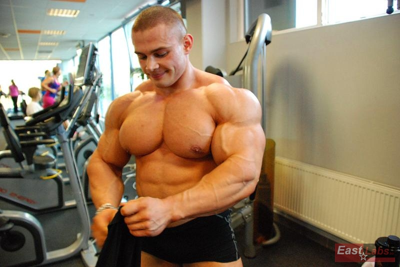 dutch bodybuilding steroiden