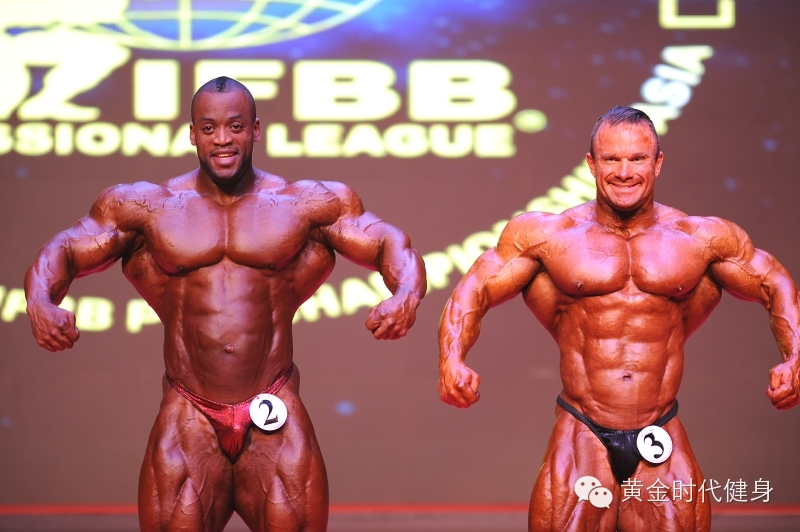 Goldentimes IFBB Pro Championships 2014!! 20117_15_1