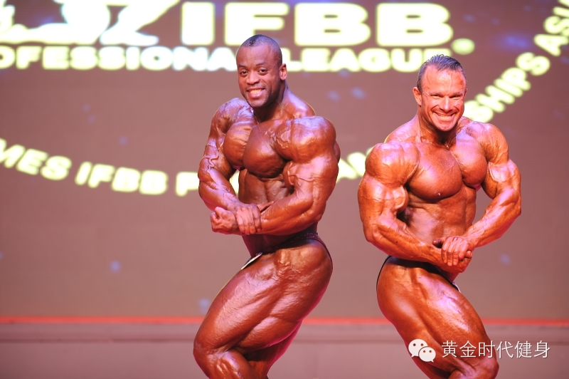 Goldentimes IFBB Pro Championships 2014!! 20117_16_1