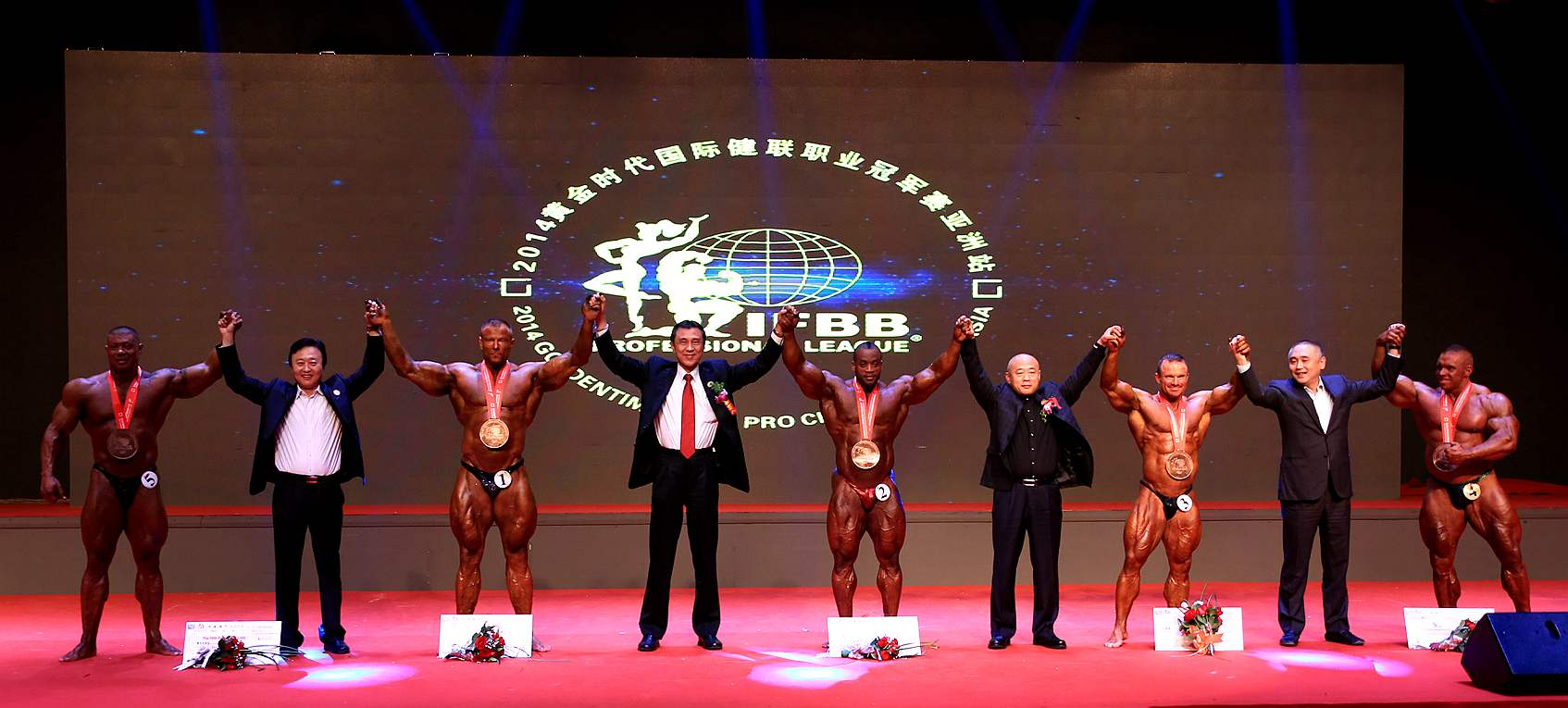 Goldentimes IFBB Pro Championships 2014!! 20117_30_1