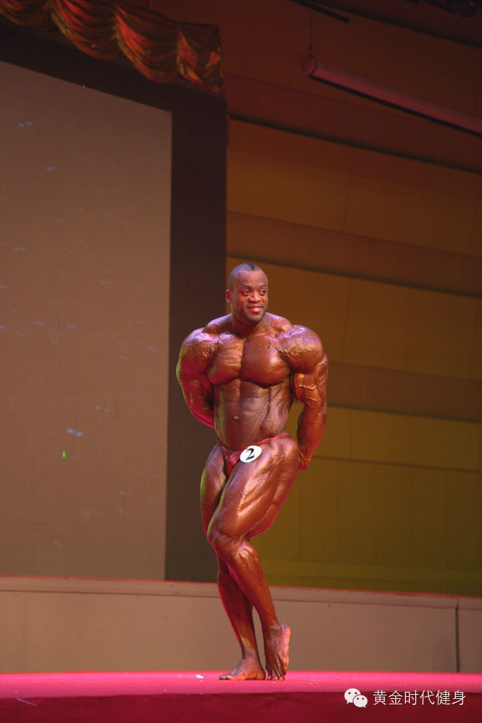 Goldentimes IFBB Pro Championships 2014!! 20117_4_1