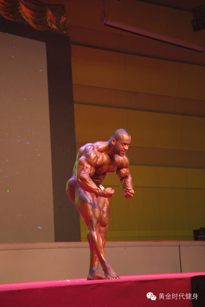 Goldentimes IFBB Pro Championships 2014!! 20117_5_1