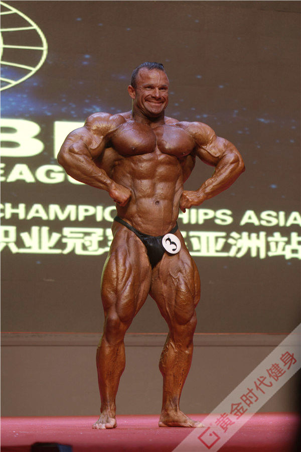 Goldentimes IFBB Pro Championships 2014!! 20117_6_1