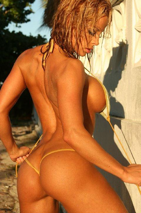 Ava Cowan Sex Nude
