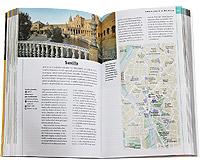 Barcelona seznamka průvodce