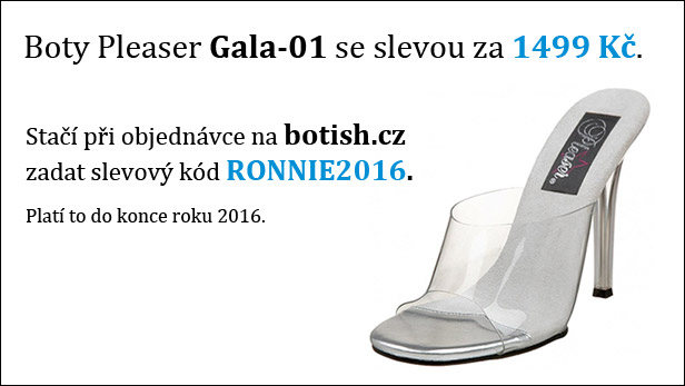 Slovinsko online